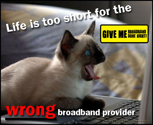 Pimp-My-BroadBand---Picture-JPEG