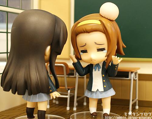 Nendoroid_Ritsu_Tainaka_03
