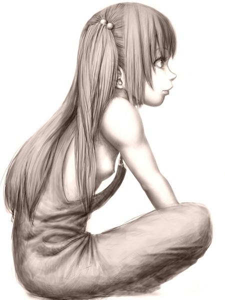 Realistic_Arts_08